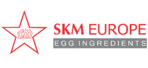 SKM Europe Egg Ingredients
